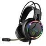 Slušalice+mikrofon SPIRIT OF GAMER PC/PS4/PS5/XBOX ONE/SWITCH Gaming PRO H7