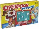 Društvena igra Hasbro Operacija Pet Scan
