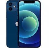 Mobitel Smartphone Apple iPhone 12 64GB - blue (MGJ83)