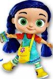 Lutka Wissper 23 cm