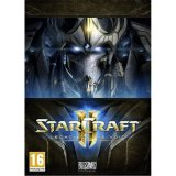 PC igra Starcraft II Legacy of the Void P/N: 72968EU