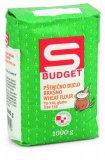 Pšenično brašno S-Budget 1kg