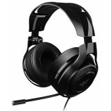 Slušalice Razer ManOWar 7.1 - Analog, Digital Gaming,RZ04-01920200-R3G1 - AKCIJA