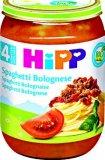 Kašica Hipp 190 g