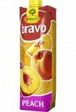 Sok Bravo razni okusi Rauch 1L