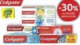 -30% na paste za zube Colgate