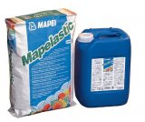 Hidroizolacija Mapei Mapeastic A+B 32 kg