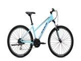 Bicikl Fuji Lea 1,1