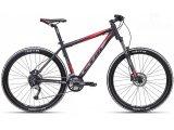 """Bicikl Quadra 3.0 27,5"""""""