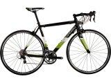 Bicikl Dolomiti Ultegra LTD