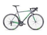 Bicikl CTM Blade 2.0