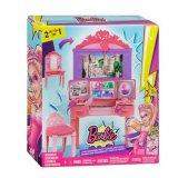 Barbie stol za uljepšavanje
