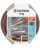 Vrtno crijevo Gardena Comfort Highflex 20m