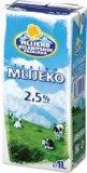 Mlijeko Velebitskih pašnjaka 2,5% m.m. 1 L