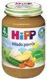 -25% na dječju kašicu mlado povrće Hipp 190 g
