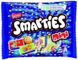 Minis Nestle ili Mars multipackovi 187 do 250 g