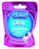 -30% popusta na Durex proizvode