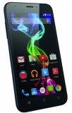 Archos Smartphone 50C Platinum X-Mini bundle