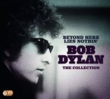 Bob Dylan Camden Deluxe Collection. Beyond Here Lies Nothin, CD