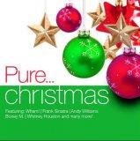 CD Pure Christmas