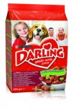 Hrana za pse Darling 500g