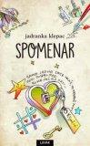 Jadranka Klepac - Spomenar
