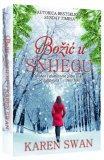 Karen Swan - Božić u snijegu