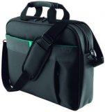 Trust torba za prijenosno računalo