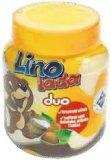 Lino lada razna 750 g
