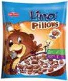 Pillows Lino 500g