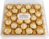 Bombonjera Ferrero Rocher 300g