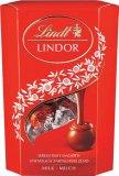 Praline Lindor Lindt razne vrste 200 g