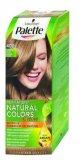 Boja za kosu Natural Colors Palette