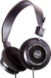 Slušalice Grado SR60E