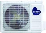 Klima uređaj Cordys CAC 12-CH 35-I 100
