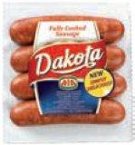 Dakota AIA 360 g