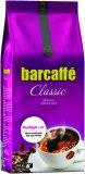 Kava mljevena pržena Barcaffe 400 g