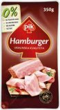 Hamburger Pik 350 g