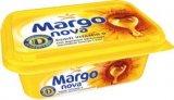 Margo Nova 250 g
