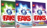 Deterdžent za rublje Faks 1,3 kg ili 1,3 l