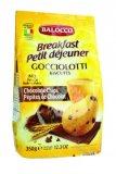Keks s mrvicama čokolade Gocciolotti Balocco 350 g