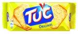 Krekeri Tuc 100 g