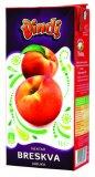 Nektar breskva i jabuka Vindija 1 L