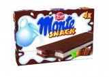 Mliječni desert Monte snack Zott 4x29 g