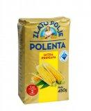 Instant palenta Zlato Polje 450 g