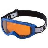Tecnopro Snowfoxy, dječje skijaške naočale, plava