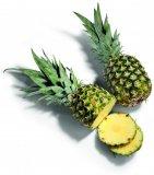 Ananas 1 kom