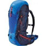 Mckinley Cougar 28 Rc Ii, planinarski ruksak, plava