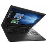"Laptop Lenovo reThink 110-15ibr, win 10, 15,6"""