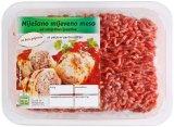 Miješano mljeveno meso 450 g